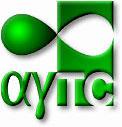 Logo AG Theoretische Chemie