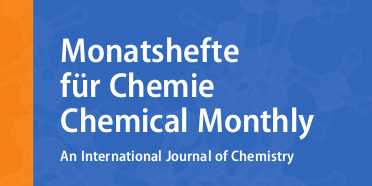 Logo Chemical Monthly